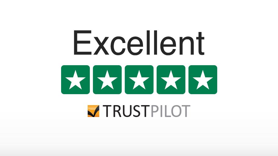 trustpilot_excellent_banner